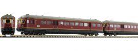 HOBBYTRAIN H2690S Akkutriebwagen ETA 176 004 ESA 176 004 | DB | Sound | Spur N online kaufen