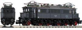 HOBBYTRAIN H2893S E-Lok BR E17 grau-blau DRG | DCC Sound | Spur N online kaufen