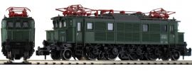 HOBBYTRAIN H2894 E-Lok E117 grün DB | analog | Spur N online kaufen