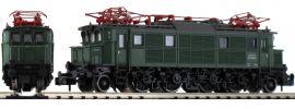 HOBBYTRAIN H2894S E-Lok E117 grün DB | DCC Sound | Spur N online kaufen