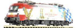 HOBBYTRAIN H2726 E-Lok Taurus BR 541 Bayern-Österreich SZ   Spur N online kaufen
