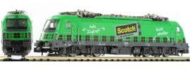 HOBBYTRAIN H2728 E-Lok BR 541 / Rh1216 Scotch SZ | DC analog | Spur N online kaufen