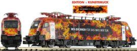 HOBBYTRAIN H2779 E-Lok BR182 | TXLogistik | analog | Spur N online kaufen