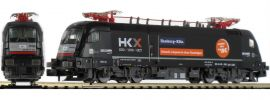 HOBBYTRAIN H2782 E-Lok BR 182 | HKX | analog | Spur N online kaufen