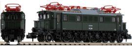 HOBBYTRAIN H2891 E-Lok BR E17 grün | DR | analog | Spur N online kaufen