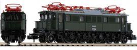 HOBBYTRAIN H2891S E-Lok BR E17, grün | DR | DCC Sound | Spur N online kaufen