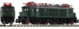 HOBBYTRAIN H2895 E-Lok E 17 grün DB | analog | Spur N online kaufen