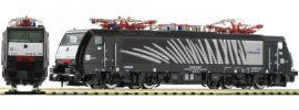 HOBBYTRAIN H2922 Elektrolok BR 189 | MRCE Locomotion | DC analog | Spur N online kaufen