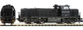 HOBBYTRAIN H2942 Diesellok G1700BB MRCE | DC analog | Spur N online kaufen