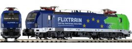 HOBBYTRAIN H3009 E-Lok BR 193 Dein Europa Flixtrain | analog | Spur N online kaufen