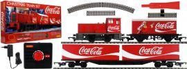 HORNBY R1233P Starpackung Coca Cola Weihnachts-Set | analog | Spur 00 kaufen