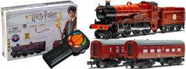 HORNBY R1268 Startpackung Hogwarts Express | Batterie | ferngesteuert | Sound | Spur 1 online kaufen