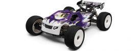 HotBodies HB113391 D8T Tessmann Edition | Nitro Wettbewerbs Truggy 1/8 online kaufen