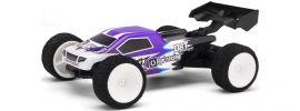 Hot Bodies HB115124 Q32 D8T Tessmann Edition | RC Auto RTR 1:32 online kaufen