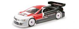 HotBodies HB 861737 Karosserie Subaru Impreza Typ A | transparent | 190 mm | WB 255 mm | für TW 1:10 online kaufen