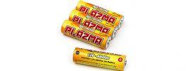 HPI H101939 Plazma 1.5V Alkaline AA Batterien | 4 Stück | RC Zubehör online kaufen