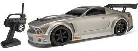 HPI H112710 Sprint 2 Flux RTR Mustang GT-R   RC Auto Fertigmodell 1:10 online kaufen