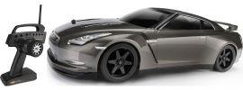 HPI H106130 Sprint 2 Sport Nissan GT-R R35 RC Auto Fertigmodell 1:10 online kaufen