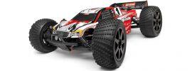 HPI H107018 Trophy Truggy Flux RTR 2.4GHz | RC Auto Fertigmodell 1:8 online kaufen