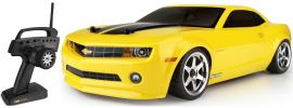 HPI H108765 Chevrolet Camaro Sprint 2 Flux 2.4GHz | RC Auto RTR 1:10 online kaufen