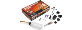 HPI H110605 Nitro Starter-Pack für alle HPI Verbrenner Autos online kaufen