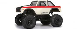 HPI H113225 Crawler King 1973 Ford Bronco RTR 2.4GHz | RC Crawler online kaufen