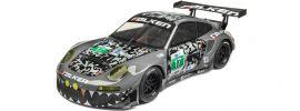 HPI 114350 RS4 Sport 3 Flux Falken Porsche 911 GT3 2.4GHz | RC Auto RTR 1:10 online kaufen