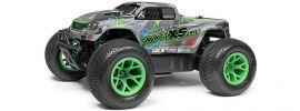 HPI 115967 Savage XS Flux Vaughn Gittin Jr. 2.4GHz BL | RC Auto RTR 1:10 online kaufen