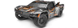 HPI 116103 Jumpshot SC | 2WD Short-Course Truck | RC Auto RTR 1:10 online kaufen