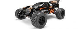 HPI H116112 Jumpshot ST 2WD Stadium-Truck | RC Auto RTR 1:10 online kaufen