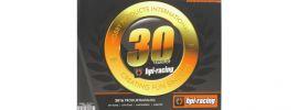 HPI H92004 Hauptkatalog 2016 | 60 Seiten | 30 Jahre HPI RC Cars online kaufen