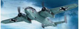 ICM 48272 Dornier Do 217J-1/2 | Flugzeug Bausatz 1:48 online kaufen