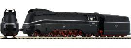 MINITRIX 16041 Dampflok BR 03.10 | DRB | DCC Sound | Spur N online kaufen