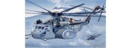 ITALERI 1065 MH-53 E Sea Dragon | Hubschrauber Bausatz 1:72 online kaufen
