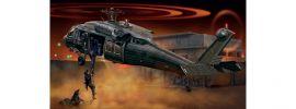 ITALERI 1328 UH-60 Black Hawk Night Raid | Hubschrauber Bausatz 1:72 online kaufen