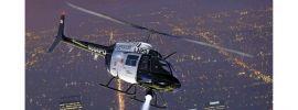 ITALERI 1372 Bell 206 Jetranger | Hubschrauber Bausatz 1:72 online kaufen