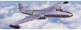 ITALERI 1387 Martin B-57B | Flugzeug Bausatz 1:72 online kaufen