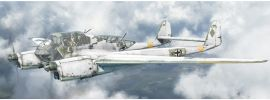 ITALERI 1404 Focke Wulf Fw 189 A-1/A-2   Flugzeug Bausatz 1:72 online kaufen