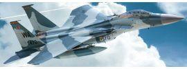 ITALERI 1415 McDonnell-Douglas F-15C Eagle | Flugzeug Bausatz 1:72 online kaufen