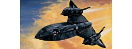 ITALERIE 145 SR-71 Blackbird Bausatz Maßstab 1:72 online kaufen
