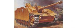 ITALERI 15756 SdKfz 142 1 Geschütz III   Militär Bausatz 1:56 online kaufen