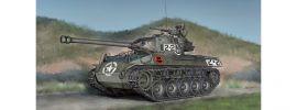 ITALERI 15762 M18 Hellcat   Militär Bausatz 1:56 online kaufen