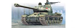 ITALERI 15764 Josef Stalin JS-2   Militär Bausatz 1:56 online kaufen