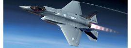 ITALERI 2506 Lockheed F-35A Lighting II   Flugzeug Bausatz 1:32 online kaufen