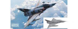 ITALERI 2510 Mirage III E/R | Flugzeug Bausatz 1:32 online kaufen