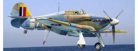 ITALERI 2713 Hawker Sea Hurricane | Flugzeug Bausatz 1:48 online kaufen