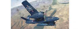 ITALERI 2756 F7F-3 Tigercat | Flugzeug Bausatz 1:48 online kaufen
