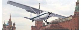 ITALERI 2764 Cessna 172 Skyhawk II | Flugzeug Bausatz 1:48 online kaufen
