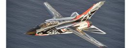 ITALERI 2766 Tornado IDS 311° GV RSV 60th Anniv. | Flugzeug Bausatz 1:48 online kaufen