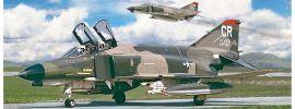 ITALERI 2770 F-4E Phantom II | Flugzeug Bausatz 1:48 online kaufen